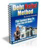 Thumbnail Debt Relief Method_MRR