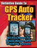 Thumbnail GPS Auto Tracker (PLR)