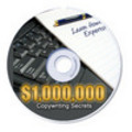 Thumbnail One Million Dollar Copywriting Secrets - With Plr